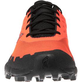 inov-8 X-Talon G 235 Shoes Men orange/black